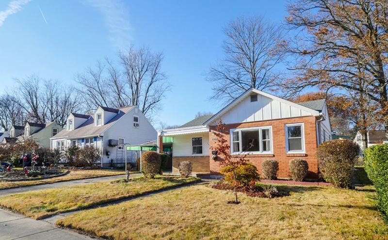 Yardley/Lower Makefield Residential Real Estate Insiders Guide
